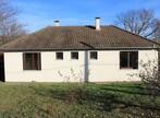 Vente Maison 3 pièces 78m² Saint-Just-Chaleyssin (38540) - Photo 2