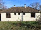 Sale House 3 rooms 78m² Saint-Just-Chaleyssin (38540) - Photo 2
