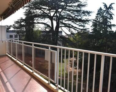 Vente Appartement 4 pièces 73m² Villefranche-sur-Saône (69400) - photo