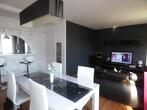 Vente Appartement 3 pièces 62m² Seyssinet-Pariset (38170) - Photo 2