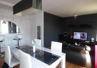Vente Appartement 3 pièces 62m² Seyssinet-Pariset (38170) - Photo 1