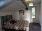 Vente Maison 4 pièces 110m² Cambo-les-Bains (64250) - Photo 9