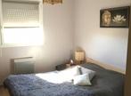 Vente Maison 127m² Merville (59660) - Photo 8