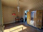 Vente Maison 6 pièces 128m² Lure (70200) - Photo 6