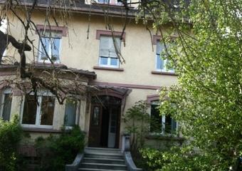 Vente Maison 11 pièces 450m² Montbéliard (25200) - photo