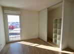 Vente Appartement 3 pièces 57m² Nancy (54000) - Photo 15