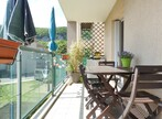 Sale Apartment 3 rooms 65m² Fontaine (38600) - Photo 1