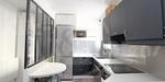 Vente Appartement 3 pièces 57m² Buc (78530) - Photo 3