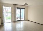 Vente Maison 4 pièces 70m² Montescot (66200) - Photo 9