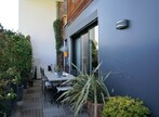 Sale Apartment 5 rooms 162m² Meylan (38240) - Photo 9
