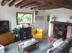 Vente Maison 4 pièces 90m² Dampierre-en-Burly (45570) - Photo 3