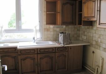 Location Appartement 64m² Argenton-sur-Creuse (36200) - Photo 1