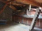 Vente Maison 4 pièces 110m² Le Puy-en-Velay (43000) - Photo 5