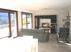 Sale Apartment 6 rooms 109m² Saint-Égrève (38120) - Photo 1
