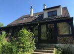 Vente Maison Janville-sur-Juine (91510) - Photo 3