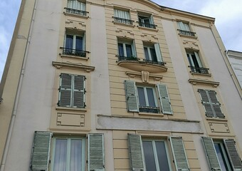 Vente Immeuble Vichy (03200) - Photo 1