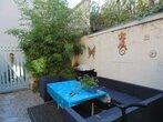 Vente Maison 5 pièces 105m² Bourg-de-Péage (26300) - Photo 1