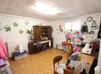 Vente Maison 5 pièces 100m² Varces-Allières-et-Risset (38760) - Photo 5