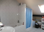 Sale Apartment 3 rooms 61m² LUXEUIL LES BAINS - Photo 6
