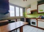 Vente Appartement 4 pièces 76m² Chalon-sur-Saône (71100) - Photo 5