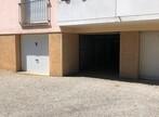 Location Garage 15m² Francheville (69340) - Photo 1