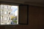 Sale Apartment 4 rooms 76m² Grenoble (38000) - Photo 11