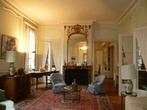Vente Maison 16 pièces 426m² Arras (62000) - Photo 4