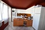 Vente Appartement 3 pièces 98m² Annemasse (74100) - Photo 11