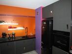 Vente Appartement 3 pièces 69m² Fontaine (38600) - Photo 13