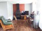 Vente Maison 5 pièces 160m² 4 KM EGREVILLE - Photo 4