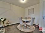 Vente Appartement 3 pièces 63m² Annemasse (74100) - Photo 3