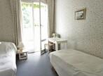 Vente Maison 7 pièces 159m² Saint-Martin-d'Uriage (38410) - Photo 6