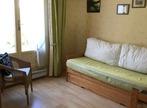 Sale Apartment 2 rooms 43m² Rambouillet (78120) - Photo 3