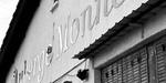 Vente Local commercial 359m² La Roche-de-Glun (26600) - Photo 8