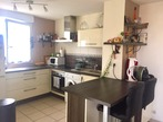 Sale Apartment 3 rooms 62m² Toulouse (31200) - Photo 2