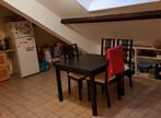 Vente Appartement 6 pièces 117m² LUXEUIL LES BAINS - Photo 6