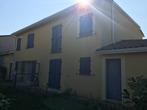 Renting House 4 rooms 84m² Cornebarrieu (31700) - Photo 3