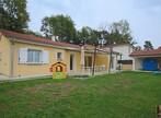 Vente Maison 4 pièces 103m² Villieu-Loyes-Mollon (01800) - Photo 1