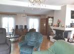 Vente Maison 4 pièces 160m² Espinasse-Vozelle (03110) - Photo 2