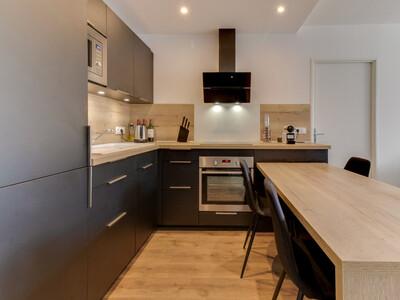 Vente Appartement 2 pièces 43m² Capbreton (40130) - Photo 3