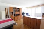 Vente Appartement 3 pièces 69m² Grenoble (38100) - Photo 13