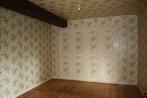 Vente Maison 10 pièces 240m² Commelle (38260) - Photo 7