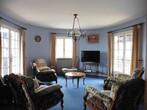 Vente Maison 9 pièces 258m² Givry (71640) - Photo 8