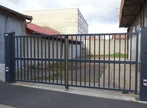 Vente Garage 19m² Firminy (42700) - Photo 1