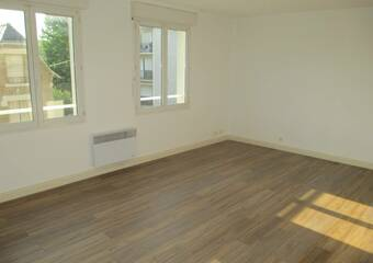 Location Appartement 1 pièce 38m² Brive-la-Gaillarde (19100) - Photo 1