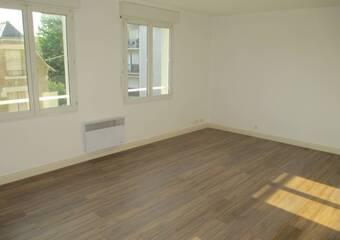 Location Appartement 1 pièce 38m² Brive-la-Gaillarde (19100) - Photo 1