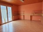 Vente Maison 7 pièces 122m² Ennezat (63720) - Photo 4