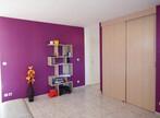 Vente Maison 5 pièces 120m² 15 MN SUD EGREVILLE - Photo 8