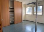 Location Bureaux 4 pièces 59m² Agen (47000) - Photo 2