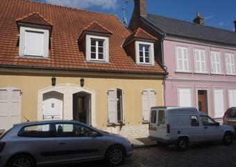 Location Maison 5 pièces 109m² Montreuil (62170) - Photo 1